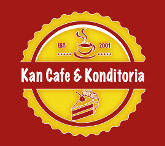 kan cafe Konditoria