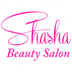 Shasha Beauty Salon